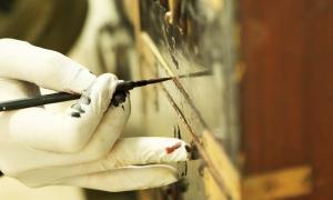 家具塗装修理料金のご案内